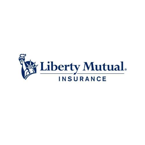 Liberty Mutual Northwest