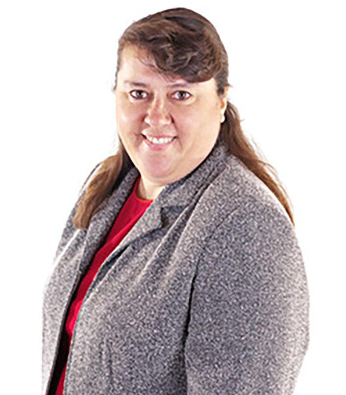 Kim Speelman