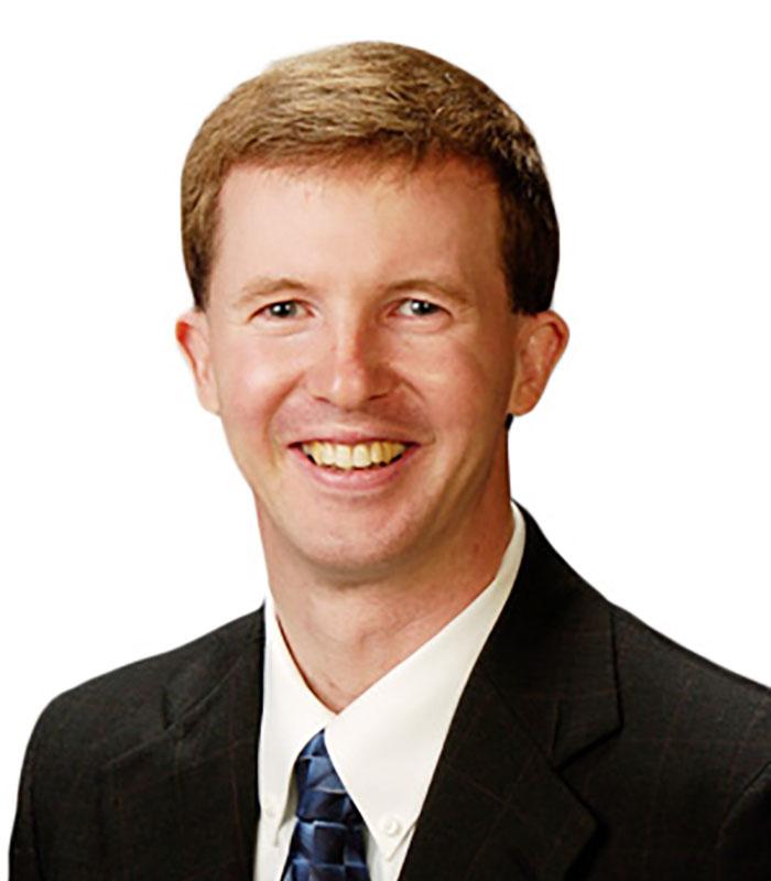 Robert Curtis