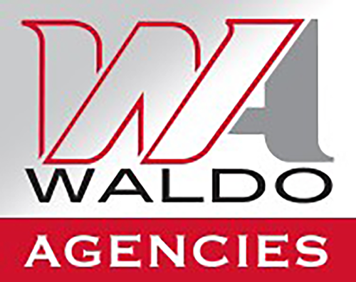 Field-Waldo Insurance Agencies, Inc